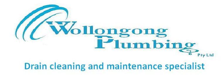 Wollongong Plumbing